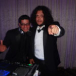 DJ Jay & DJ Crazy Art