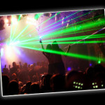 Club Night Themes