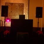 Standard DJ Set-Up